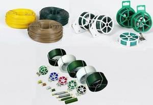 Wholesale loop tie wire: Tie Wire