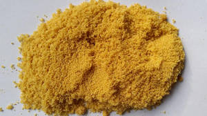 Wholesale concentrate: Soybean Lecithin Power,  Soybean Protein Concentrate