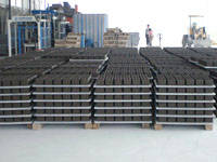 Wholesale Other Packaging Applications: Plastic Pallets