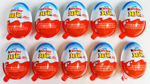 Wholesale kinder: Kinder Joy