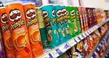 Wholesale chip: Pringles Chips,Doritos Chips,Raffles Chips ,Lays Chips