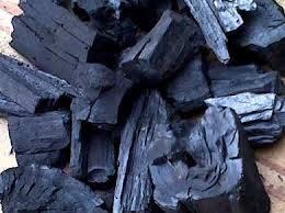 Wholesale hardwood: Mangrove Charcoal,Oak Charcoal,Hardwood Charcoal Briquettes