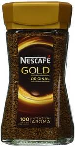 Wholesale Coffee: Cafe Gold 200g