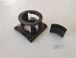 Wholesale telescope: Telescope Parts