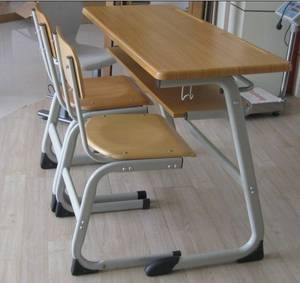 Wholesale Institutional Furniture: School Desk ,School Chair,School Furniture,Table,Cabinet