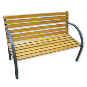 Wholesale parking: Park Bench,Public Bench,School Bench,Outdoor Bench