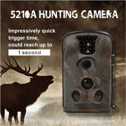 Wholesale backpack with usb: Best Selling Infrared Night Vision HD Remote Game Camera