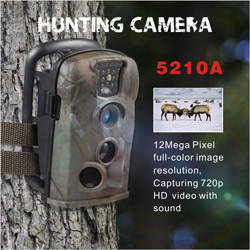 Wholesale clear backpacks: Best Selling Infrared Night Vision Wildlife Camera Small Night Vision Camera Cheapest Digital Huntin