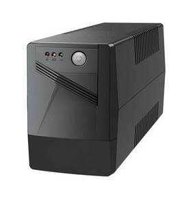 Wholesale uninterrupted power supply: UPS 850VA Back Up Power Uninterrupted Power Supply