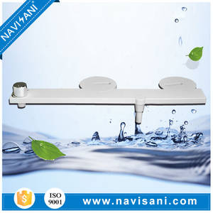 Wholesale Bidets: Sanitary Ware Non-electric Toilet Bidet