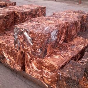 Wholesale buy copper scrap: Copper Scrap