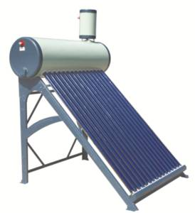 Wholesale Solar Water Heaters: Solar Water Heater