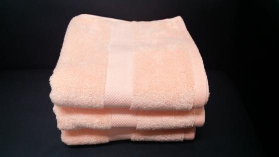 Sell anti-bacterial cotton towel