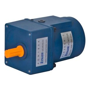 Wholesale ac motor capacitor: AC Gear Motor