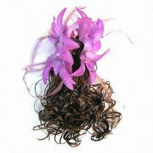 Wholesale fashion ring: Human Hair,Hair,Hair Products,Hair Extension