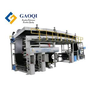 Wholesale constant speed rewinding machine: Fabric Hot Foil Stamping Printing Machine for Apparel and Textile