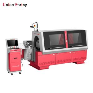 Wholesale bending machine: CNC Wire Bending Machine