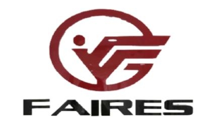 Wuxi Faires International Trading Co., Ltd