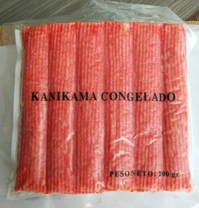 Wholesale crab: Surimi Crab Sticks