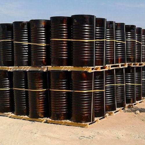 Sell Bitumen, Asphalt, Gilsonite, Fuel Oil, Mazut, Crude Oil, Base Oil.