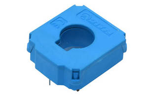 Wholesale Active Components: Hall Current Sensor Transducer for Electrical Vehicals
