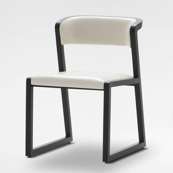 Sell Nordic design Ming chair