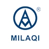 Zhongshan Milaqi Lighting Co., Ltd Company Logo