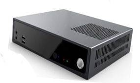 Sell Mini PC Mini computers with  provide technical support D330