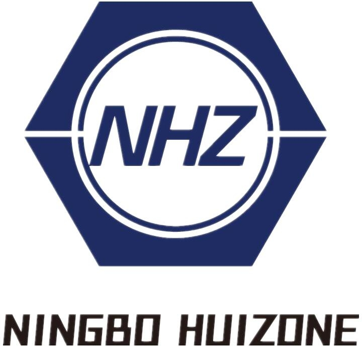 Ningbo Huizone Fastener Co.,Ltd