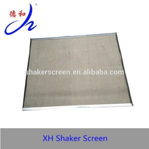 Wholesale stage equipment case: Nice Brandt 4*5 Soft Sieve Screen