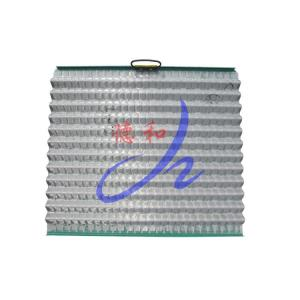 Wholesale manufacturer wholesale: New Design China Manufacturer Wholesale High Quality Filter Screen