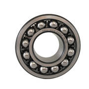 Wholesale self ball bearing: Self-aligning Ball Bearing