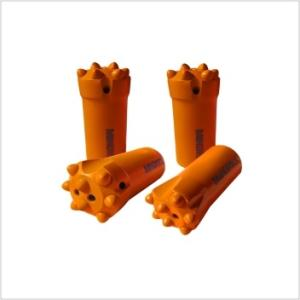 Wholesale taper: MINDRILL High Performance Taper Bits