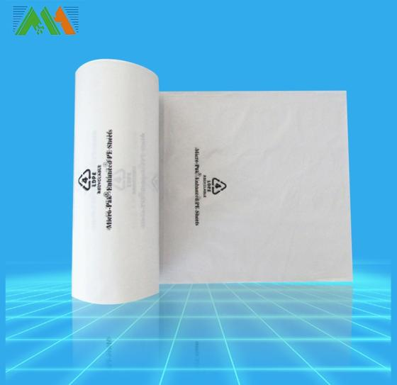 Sell Mildew Proof Paper