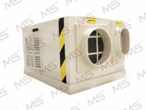 Wholesale odm&oem: Elevator Air Conditioner(Lift AC)--OEM&ODM Factory in China