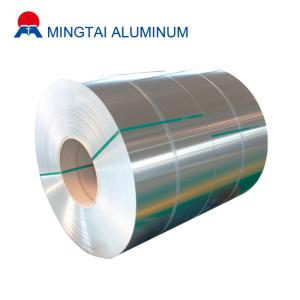 Wholesale aluminum foil food container: Is the Container Aluminum Foil Harmful To People?