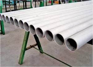 Wholesale stainless seamless tube ss304: Stainless Steel Seamless Tube ASTM A312, 304