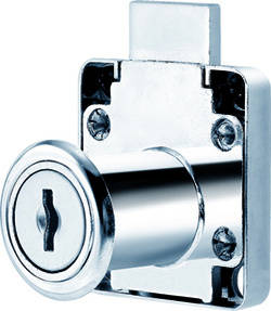 Wholesale cam lock: Drawer Locks , Cabinet Locks, Furniture Locks, Cam Locks, Push Locks