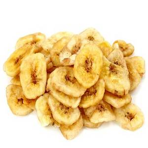 Wholesale dried bananas: Dried Banana