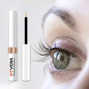 Wholesale eyelash growth: Looking for Dealer Fda Approved Organic Eyelash Growth Serum