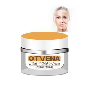 Wholesale anti-wrinkle cream: Instantly Agless Multi Peptide Best Anti Aging Cream for Instant Face Lift