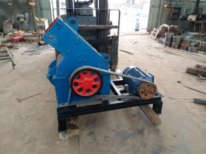 Wholesale final drive parts: Hot Sale Best Stone Hammer Crusher Machine for Sale