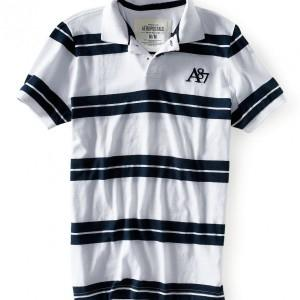 Wholesale polo: Casual Polo T Shirts Design, Breathable Cotton Pique Polo