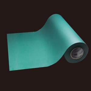 Wholesale runners: Reflect Thermal Transfer Film