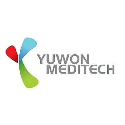 Yuwon Meditech Co.,Ltd