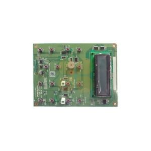 Wholesale junction: AC Junction Board Sj 1000  W853905120