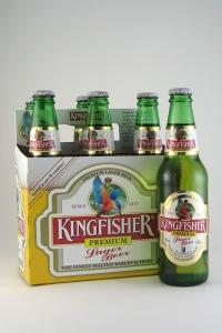 Wholesale kingfish: Kingfisher Beer Available for Sale