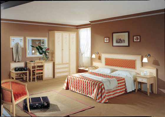 Italian Made Furniture, Bedroom Set, Hotel Bedroom, Kidu0027s Bedroom, Hotel Furniture  Italian