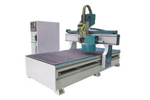 Wholesale Other Woodworking Machinery: CNC Machining Center EHP48S