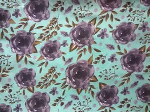Wholesale kaftan: Women's Pure Cotton Multi Printed Kaftan Dress